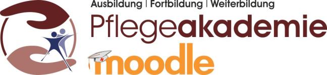 Pflegeakademie Bayerischer Wald gGmbH